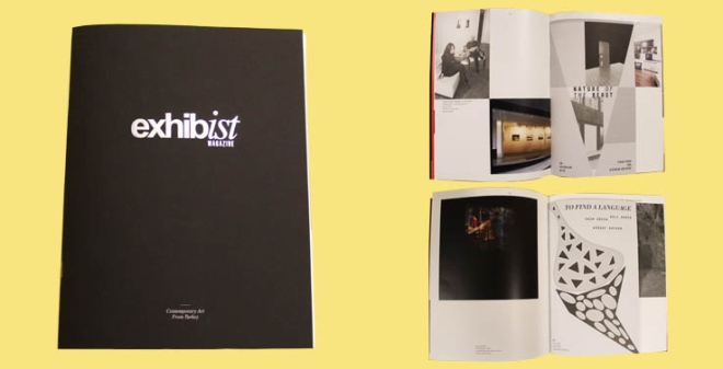 exhibist-magazine-issue5